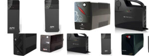 10 best inverter ups for home in India 2021